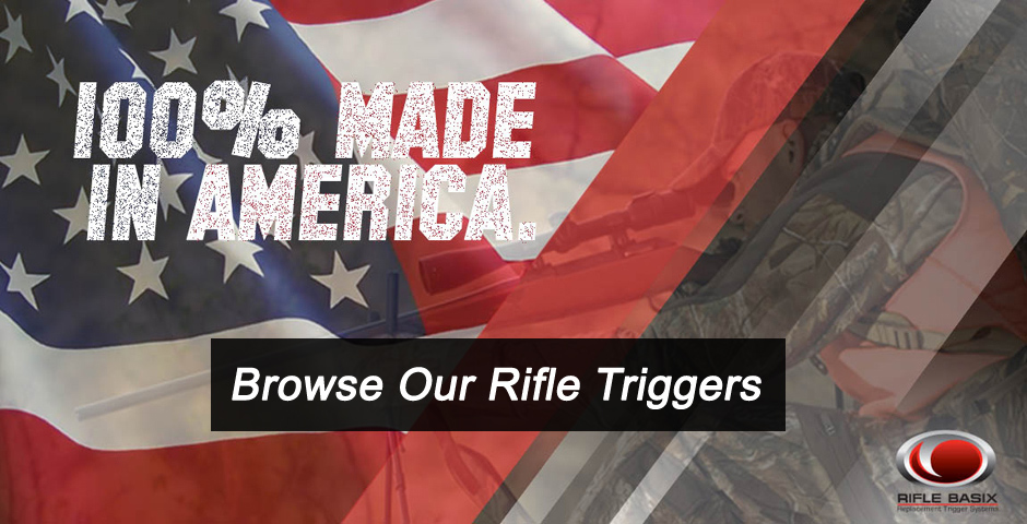 made-in-usa-rifle-triggers